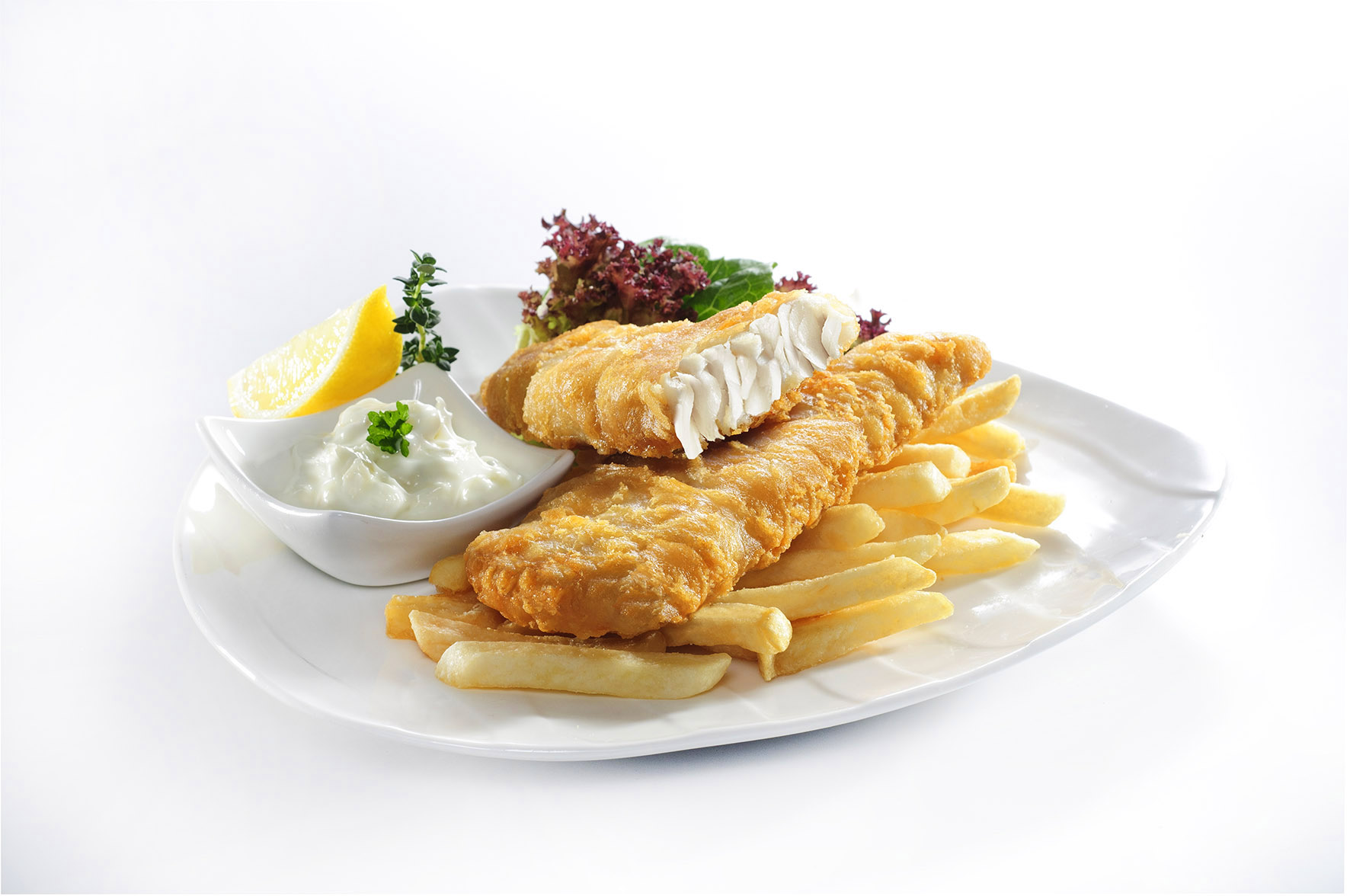 Fish-chips-cabillaud-3-HD-new