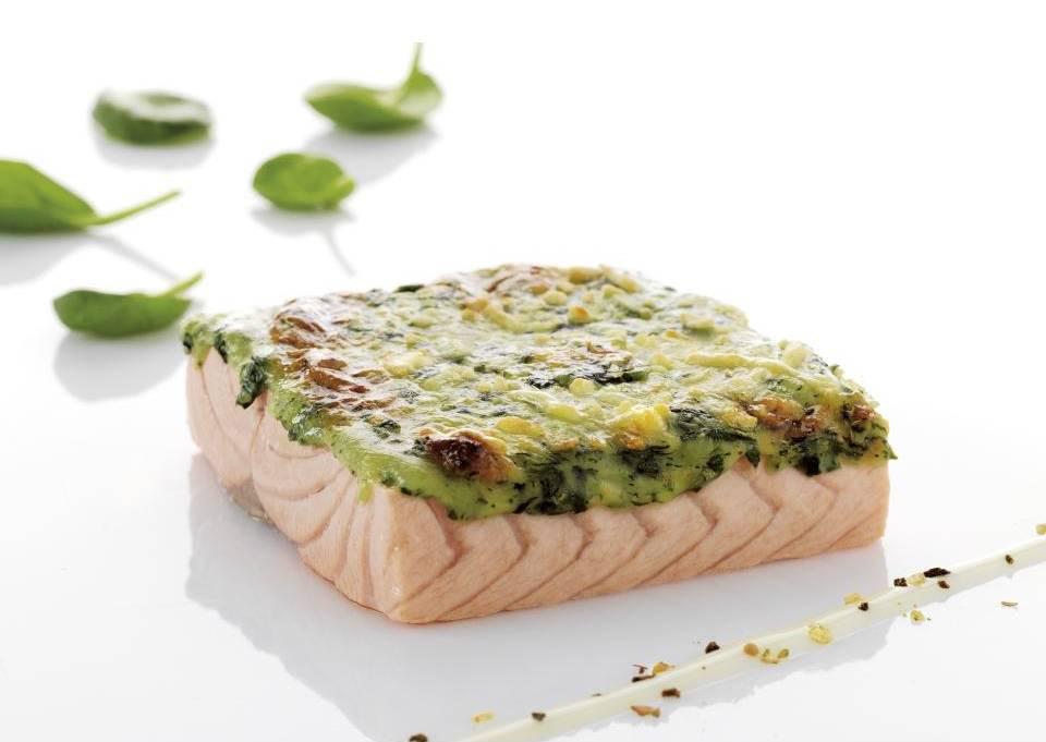 pave-saumon-aux-epinards