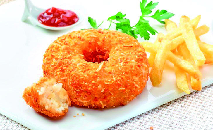 donut_poisson_fromage_CM