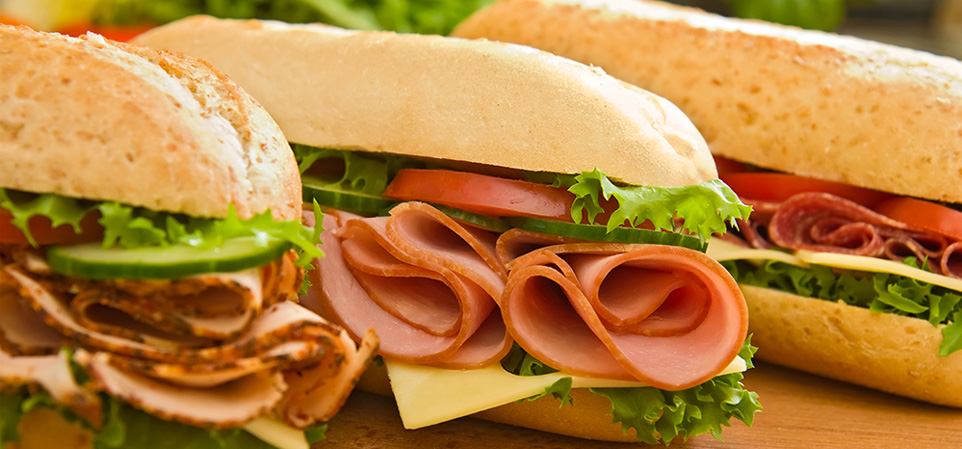 sandwichs962x449