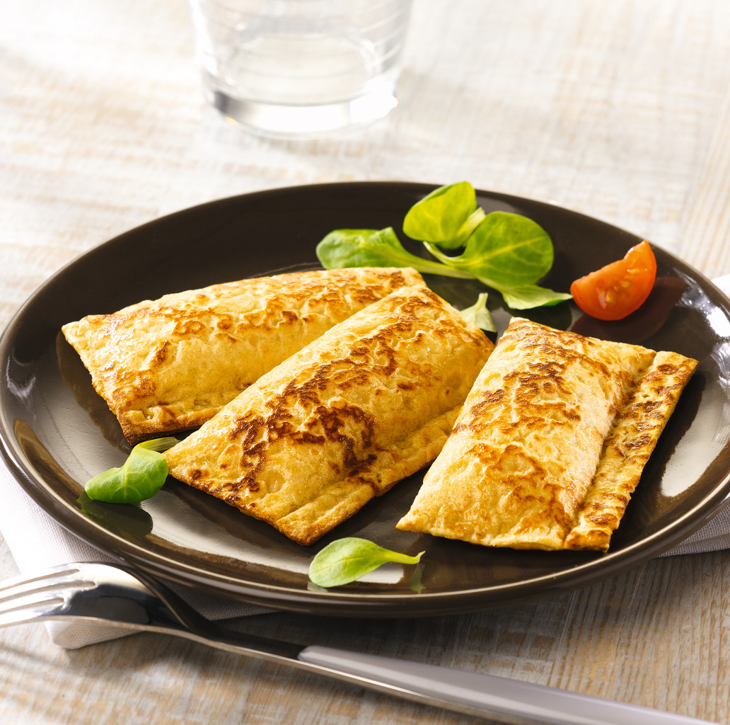 crepe_fromage