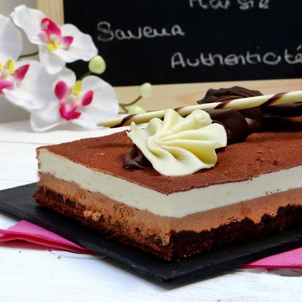 croustillant_3chocolats650g-TTF