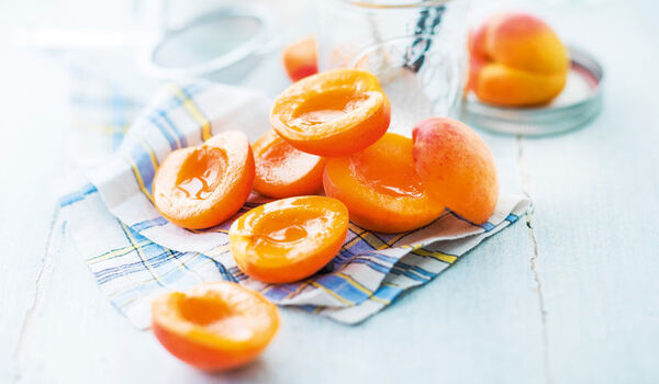 abricots_oreillons