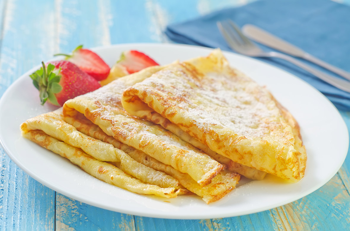 crepes_pliees