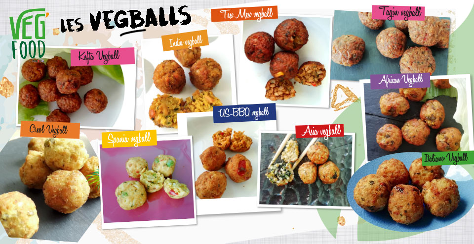 slider_home-photos_vegballs-960x495