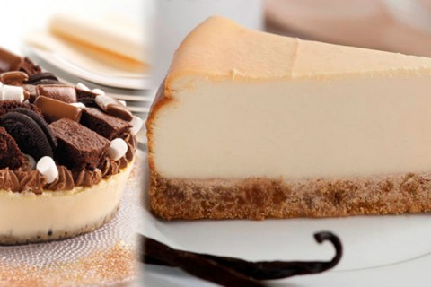 une-cheesecakes