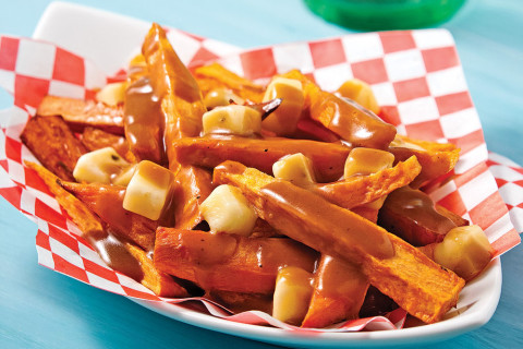 poutine-de-patates-douces-au-monterey-jack (1)